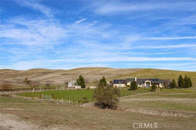 77634 Ranchita Canyon Rd, San Miguel, CA 93451 Photo 3