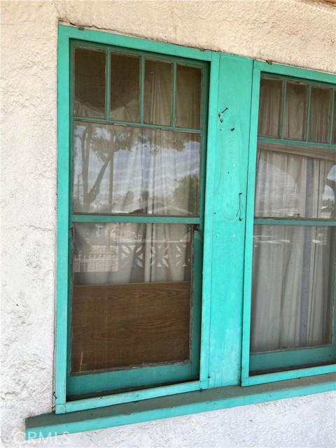 4213 Folsom St, City Terrace, CA 90063 Photo 12