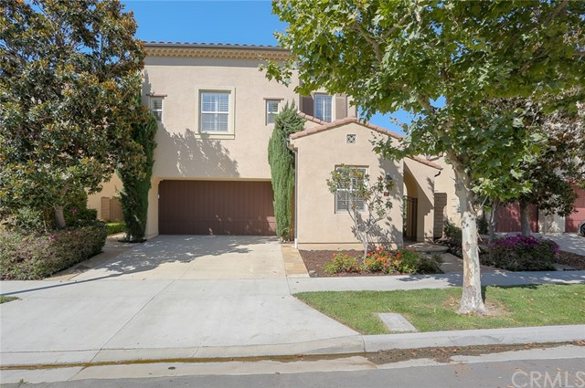 57 Waterspout, Irvine, CA 92620