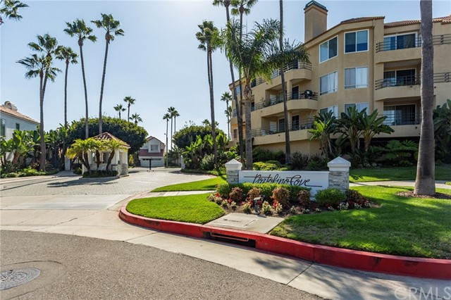 16291  COUNTESS Drive, Huntington Beach, California