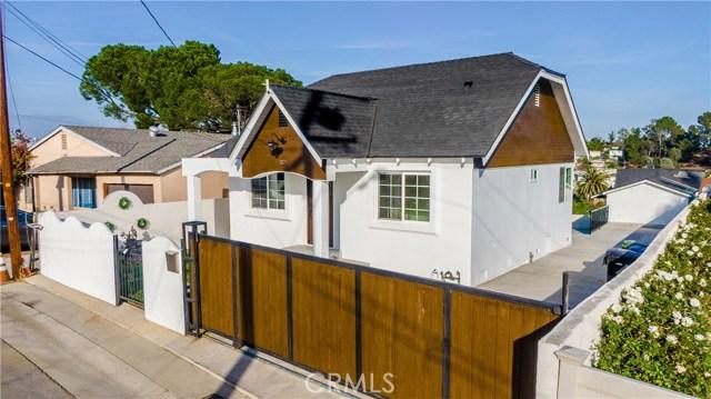 1320 Cordon Dr, City Terrace, CA 90063 Photo 22
