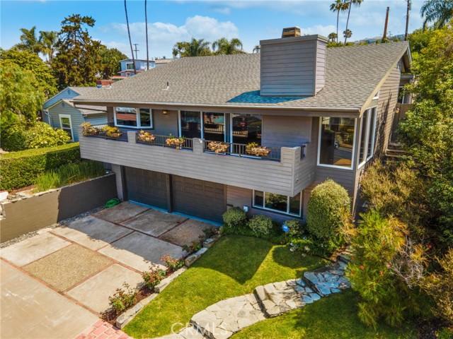 Photo of 1303 Calle Toledo, San Clemente, CA 92672
