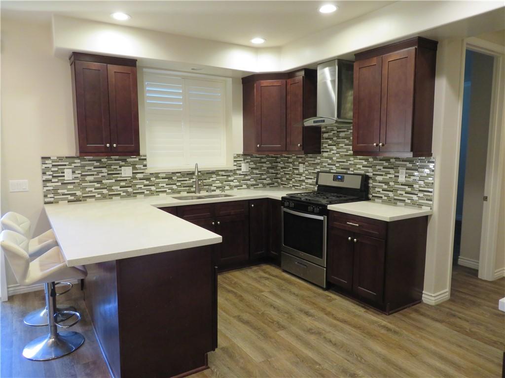 5222 Farago Avenue, Temple City, California 91780, 4 Bedrooms Bedrooms, ,3 BathroomsBathrooms,Residential,For Rent,Farago,WS21055185