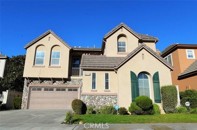 18551 Amalia Lane, Huntington Beach, CA 92648