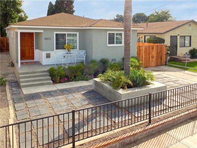 4612 W 161st St, Lawndale, CA 90260