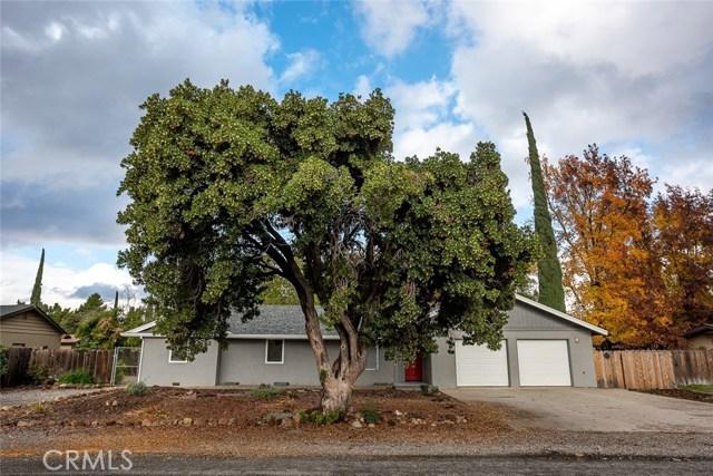 2840 Rodeo Avenue, Chico, CA 95973