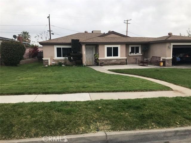 3941 N Golden Avenue, San Bernardino, CA 92404