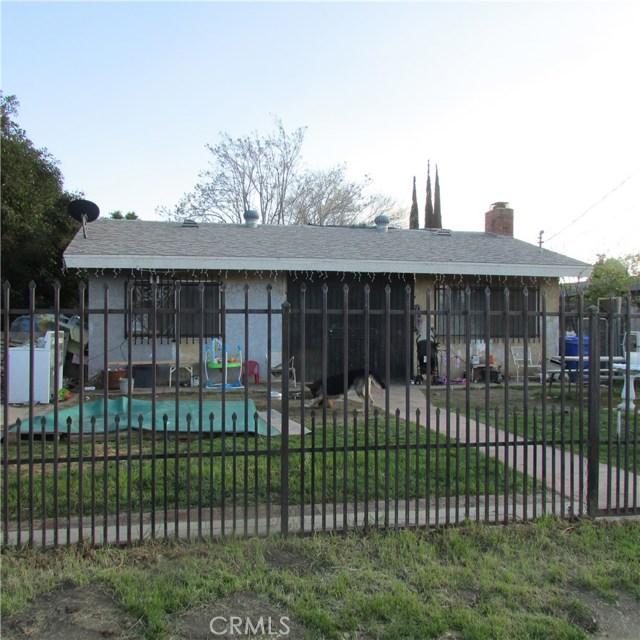 1427 Gould Street, San Bernardino, CA 92408