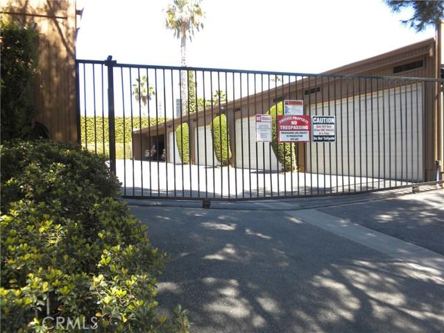 91 Arlington Dr, Pasadena, CA 91105 Photo 8