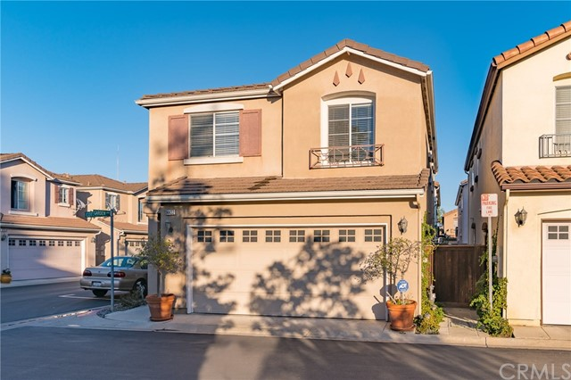 14432 Cottage Lane, Hawthorne, CA 90250
