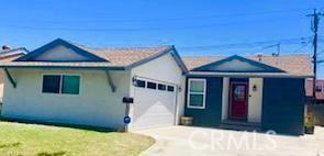 20922 Hawaiian Avenue, Lakewood, CA 90715