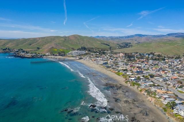 449 Pacific Av, Cayucos, CA 93430 Photo 55