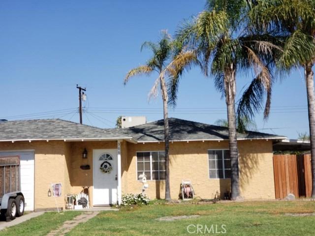 366 W Woodcrest Street, Rialto, CA 92376
