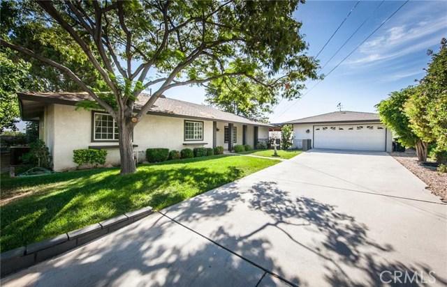 2060 S Glenwood Avenue, Colton, CA 92324