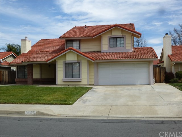 45486 Clubhouse Dr, Temecula, CA 92592 Photo 1