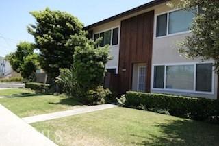 4804 Del Amo Boulevard, Torrance, CA 90503