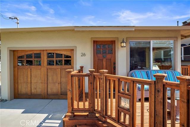 26 14th St, Cayucos, CA 93430 Photo 0