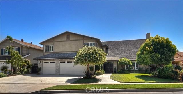13542 Farmington Road, Tustin, CA 92780