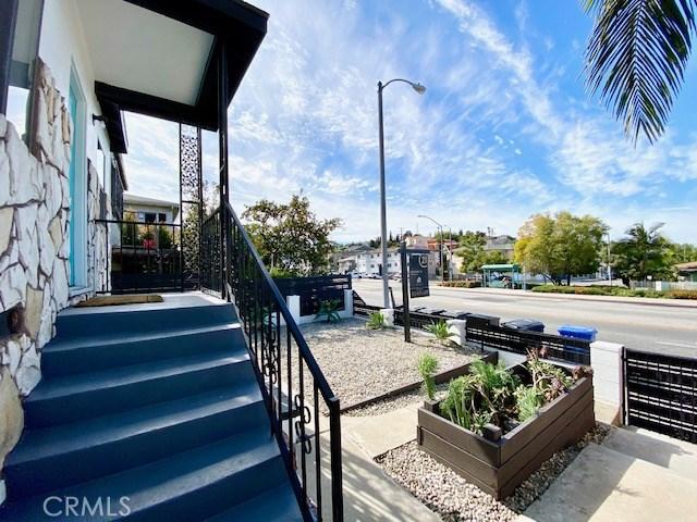 1468 N Eastern Av, City Terrace, CA 90063 Photo 4
