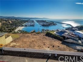 34412 St Of The Green Lantern, Dana Point, CA 92629