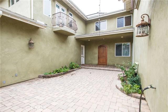 2827 Elmwood Street, Carlsbad, CA 92008 Photo 51