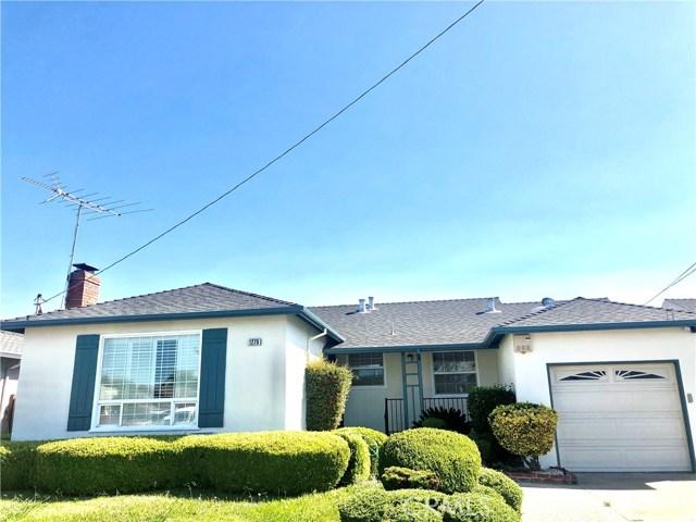 1270 Hubbard Av, San Leandro, CA 94579 Photo