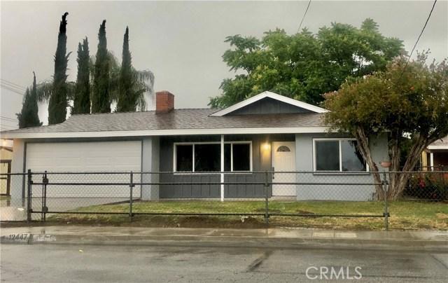 12447 Magnolia Street, El Monte, CA 91732