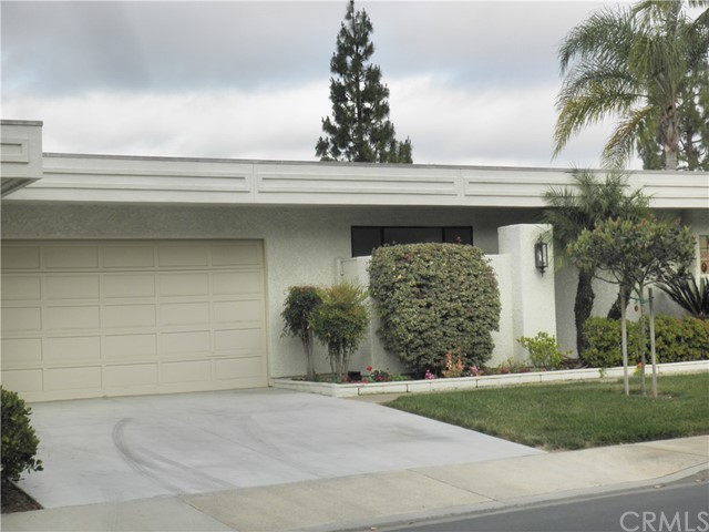 5583 Via Dicha B, Laguna Woods, CA 92637