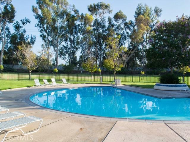 42 Greenmoor, Irvine, CA 92614 Photo 23