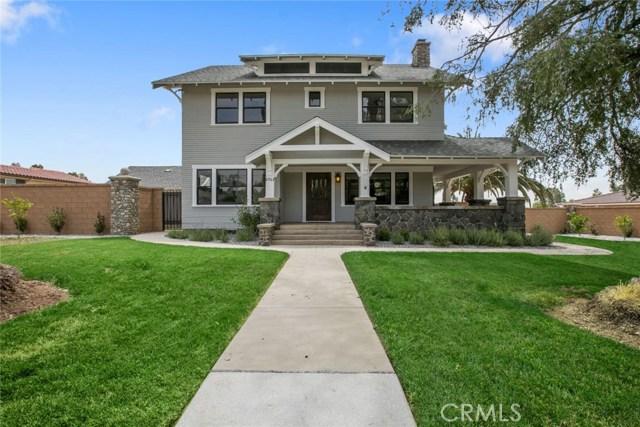 6563 East Avenue, Rancho Cucamonga, CA 91739