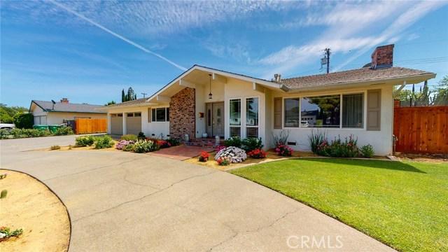 121 Guilford Circle, Orland, CA 95963