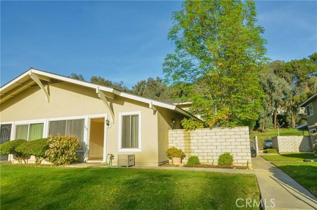 2122 Eveningside Drive, West Covina, CA 91792