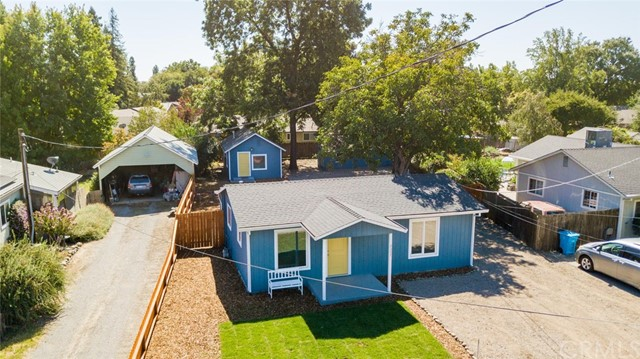 2357 Florida Lane, Durham, CA 95938