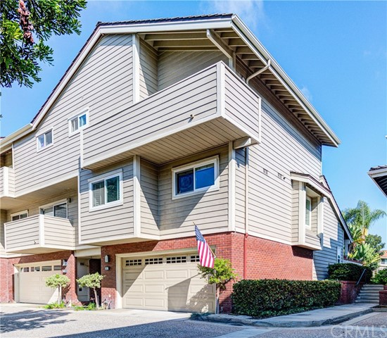 5 Lafayette Court, Manhattan Beach, CA 90266