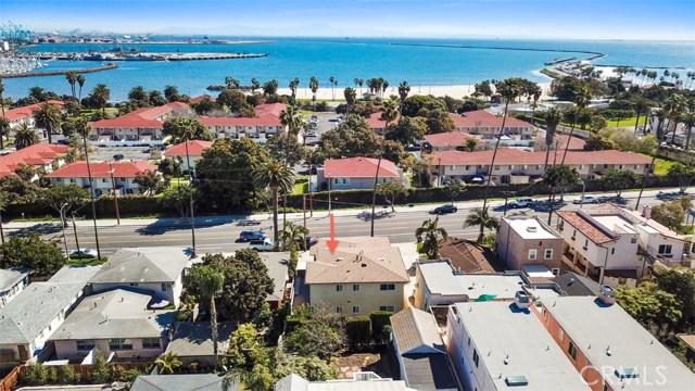 3445 S Pacific Avenue, San Pedro, CA 90731