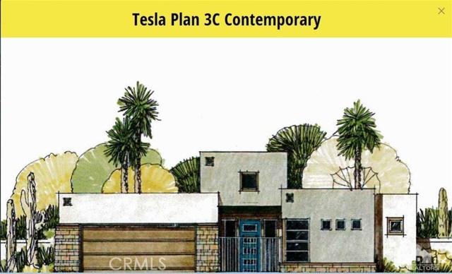 74425 Zeppelin Drive, Palm Desert, CA 92211