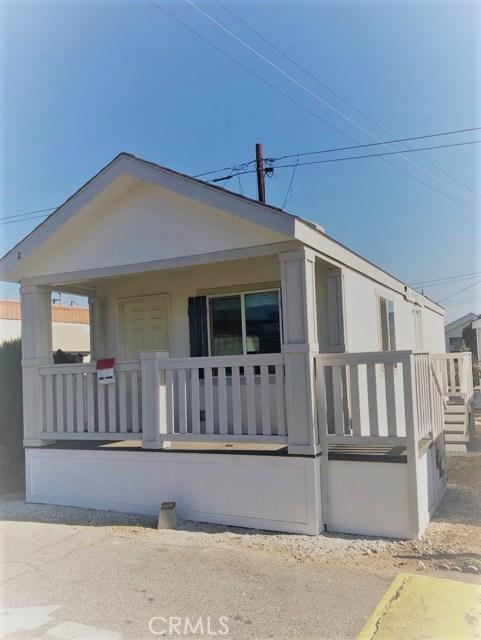 19548 E Cypress Street 42, Covina, CA 91724