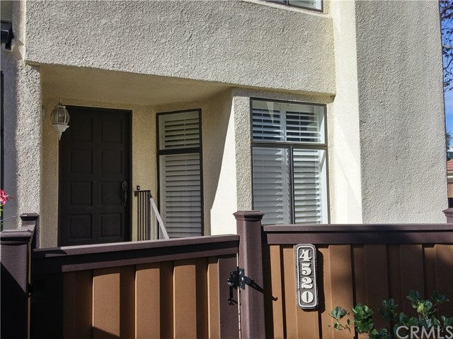 4520 Emerald Street, Torrance, CA 90503
