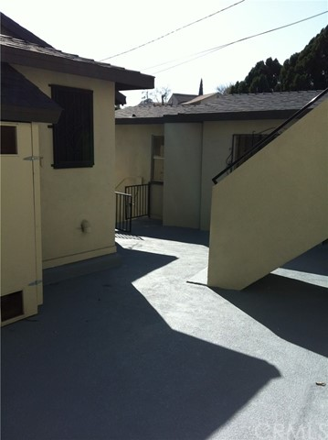 1163 N Ditman Av, City Terrace, CA 90063 Photo 4