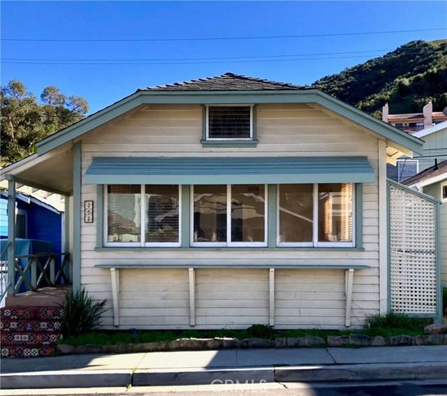 342 Claressa Av, Avalon, CA 90704 Photo 1