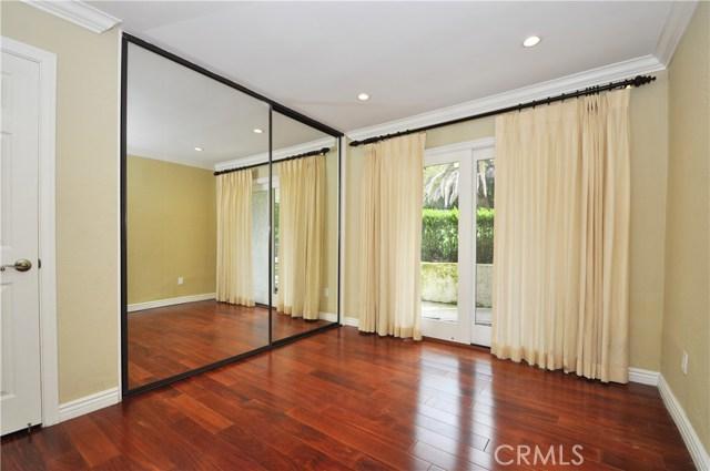 1428 Via Coronel, Palos Verdes Estates, California 90274, 5 Bedrooms Bedrooms, ,3 BathroomsBathrooms,Single family residence,For Sale,Via Coronel,PV19068831