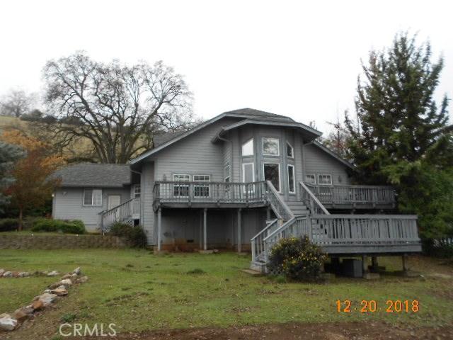 4405 Emilee Court, Lakeport, CA 95453