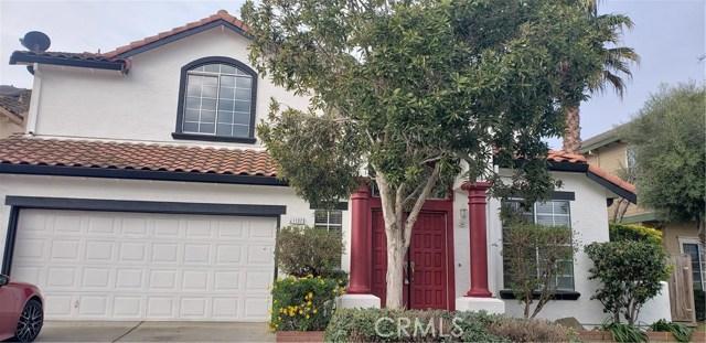 1132 Rockhaven Court, Salinas, CA 93906
