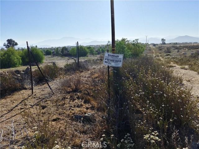 34250 Antelope Road