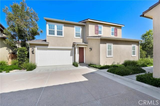 82 Barnes Rd, Tustin, CA 92782 Photo