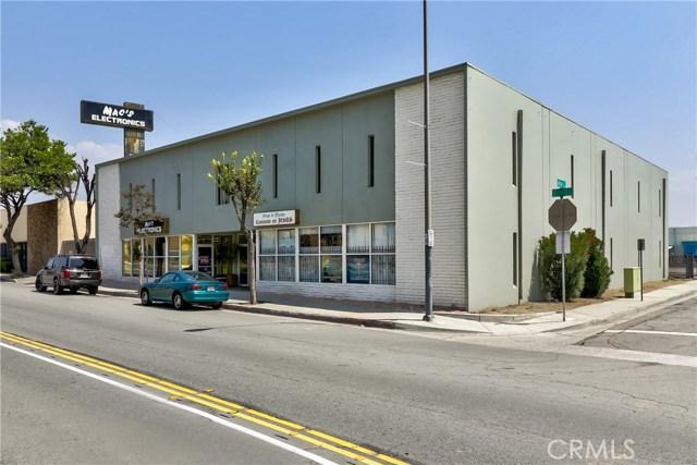 191 South E Street, San Bernardino, CA 92401