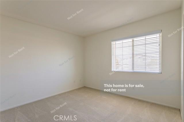 17602 Calle De Amigos, Moreno Valley, California 92551, 5 Bedrooms Bedrooms, ,2 BathroomsBathrooms,Residential,For Sale,Calle De Amigos,IV21159693