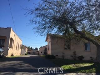 5762 Western Avenue, Buena Park, CA 90621