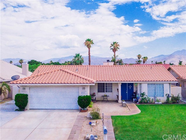 68177 30th Avenue Cathedral City, CA 92234