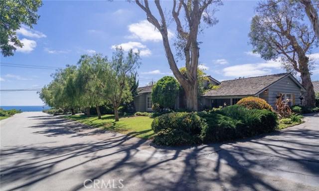 2229 Chelsea Road, Palos Verdes Estates, California 90274, 3 Bedrooms Bedrooms, ,2 BathroomsBathrooms,For Sale,Chelsea,PV20075462